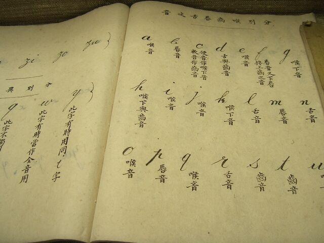 File:'s schoolbook - Forbidden City.JPG