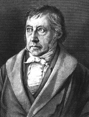 File:Hegel.jpg