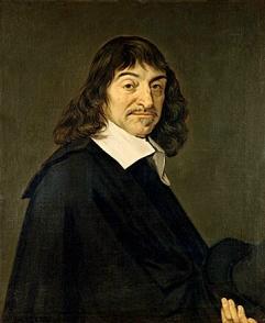 File:Descartes.jpg