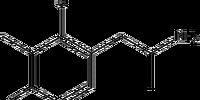 Substituted amphetamines