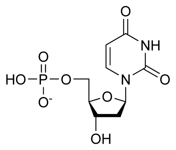 File:DUMP chemical structure.png