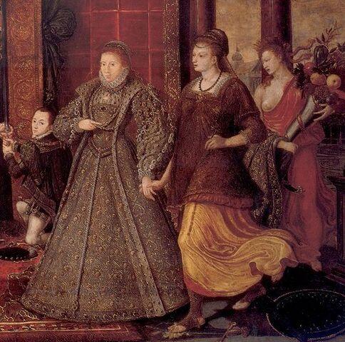 File:Elizabeth succession allegory.jpg