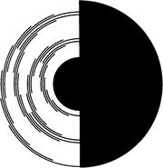 Benham's Disc