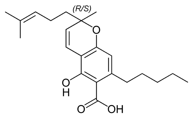 File:Cannabichromenic acid A.png