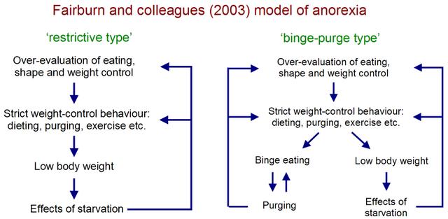 File:Fairburn et al Anorexia Model.png
