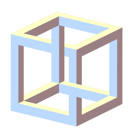 File:Impossible cube illusion angle.png