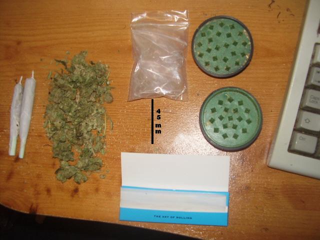 File:Weed.JPG