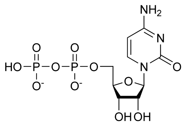 File:CDP chemical structure.png