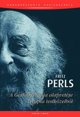 File:Fritz Perls.jpg