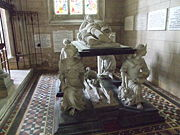 File:John Hotham Tomb South Dalton.jpg