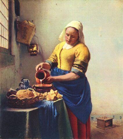 File:Jan Vermeer van Delft 021.jpg