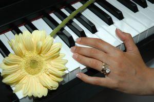 File:Playing music.jpg