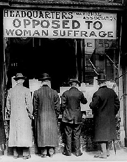 File:Opposed to suffrage.jpg