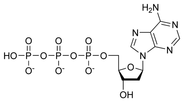 File:DATP chemical structure.png