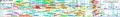 Thumbnail for version as of 09:57, September 4, 2010