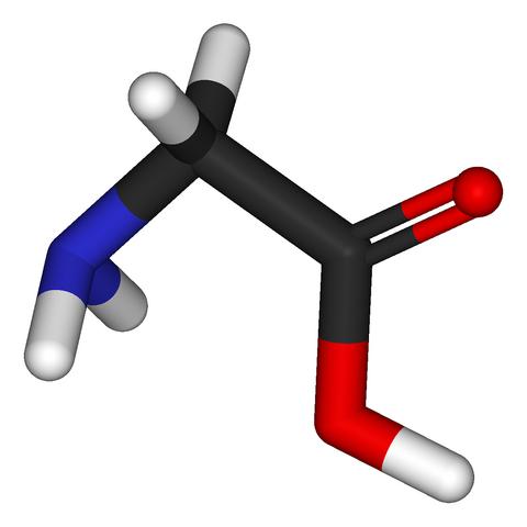 File:Glycine-3D-sticks-2.png
