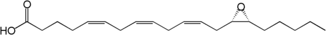 File:Epoxyeicosatrienoic acid.png