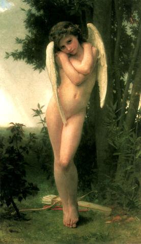 File:Cupidon.jpg