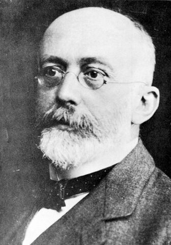 File:Wilhelm Weinberg.jpg
