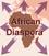 Afrodias logo