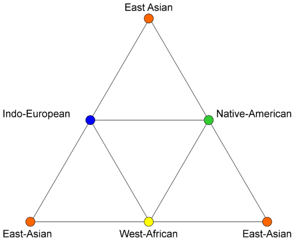File:Four race triangle graph.png