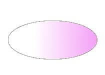 Nanos gradient