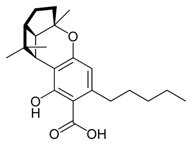 File:Cannabicyclolic acid A.png