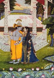 RadheShyam07