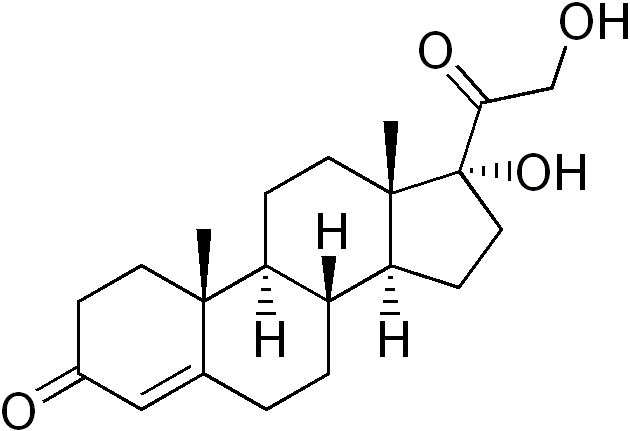 File:11-Deoxycortisol.png