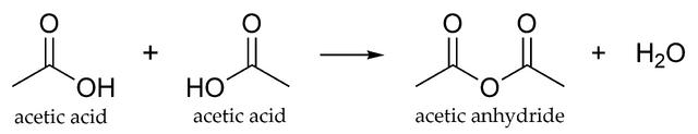 File:Acetic acid condensation.png