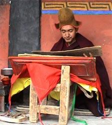 File:Konchog-wangdu.jpeg