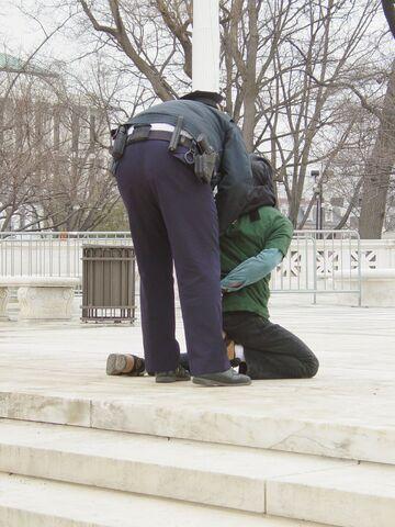 File:Midge potts arrested.jpg