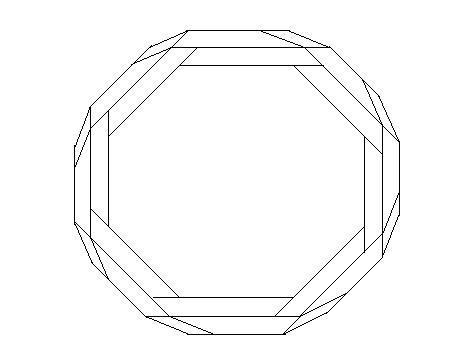File:Penrose oct.JPG