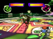 118609-psychonauts-windows-screenshot-luchadores-guard-the-queens