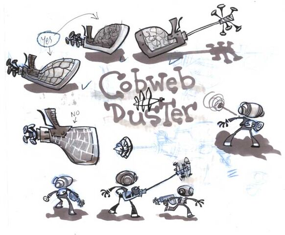 File:Cobweb Duster Art.jpg
