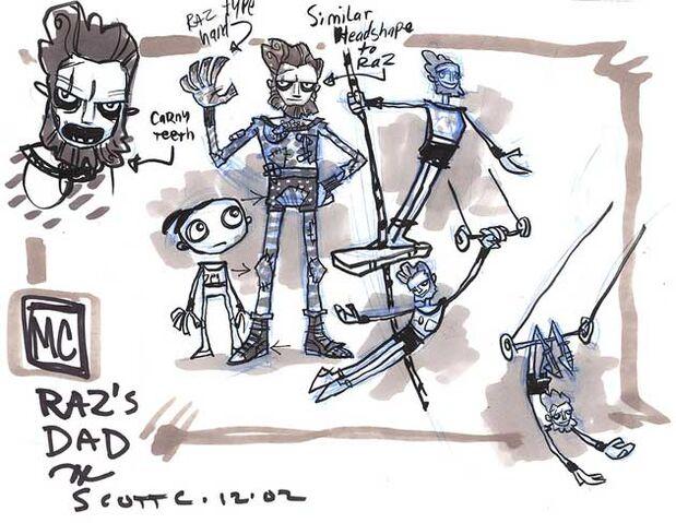 File:Raz's Dad Concept.jpg