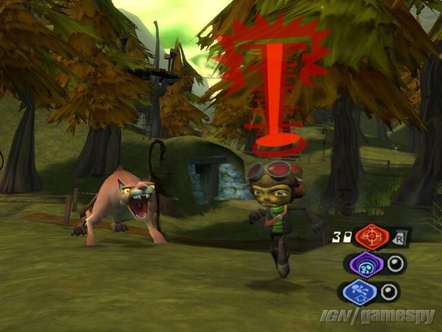 File:Psychonauts overworld 10.jpg