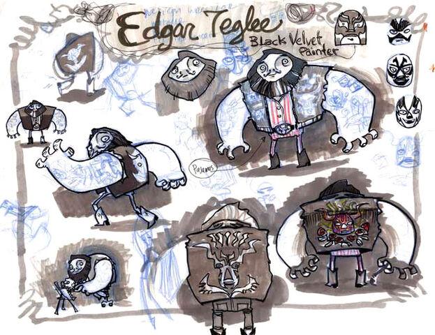 File:Edgar concept.jpg