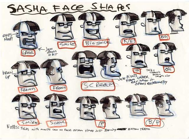 File:834929-sasha conceptfaces.jpg