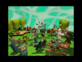 Thumbnail for version as of 22:21, January 10, 2014