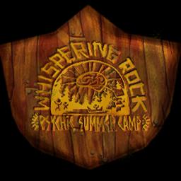 File:Camp Logo.png