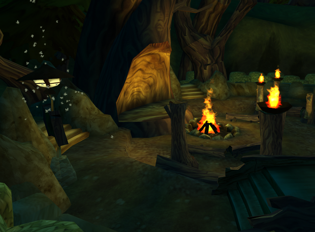 File:Main Camp Fire.png