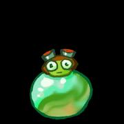 Raz pearl