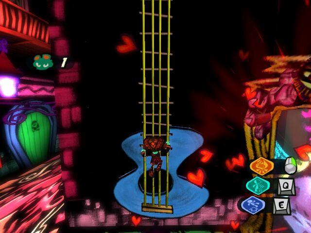 File:Guitarpainting.jpg