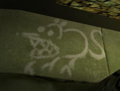 File:RAT Drawing.png