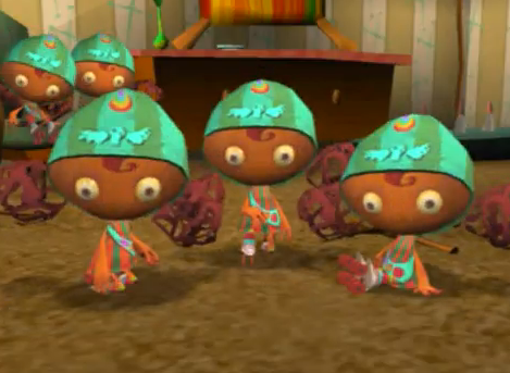File:Rainbow Squirts.png