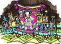 Thumbnail for version as of 21:19, September 5, 2012