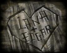 Edgarlament01