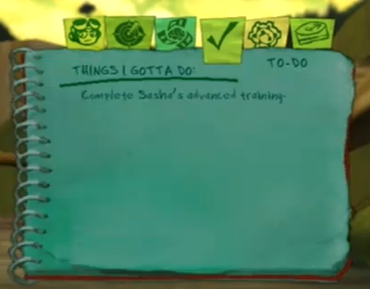 File:Things I Gotta Do.png