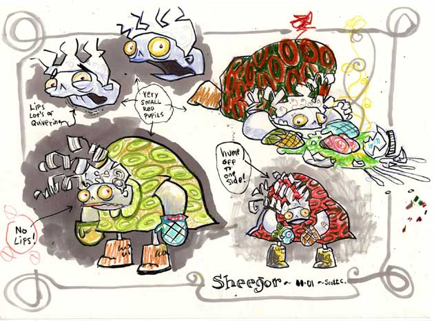 File:Sheegor concept.jpg
